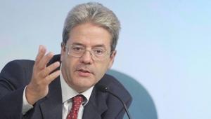 İtalya Dışişleri Bakanı: Ankara saldırısı, Türkiye'nin 11 Eylül'ü