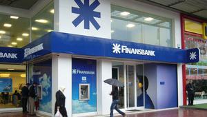 EBRD'den Finasbank'a 100 milyon dolar