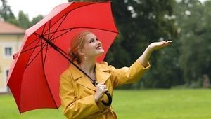 29 Ekimde havalar nasıl olacak