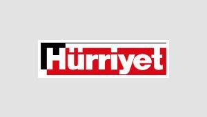 Elazığ Emniyet Müdürlüğüne bombalı saldırıyla ilgili 1 tutuklama