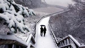 Son Dakika: İstanbulda kar yağışı başladı mı