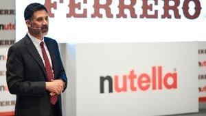 Nutelladan palm yağı iddialarına yanıt