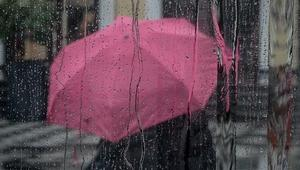 İstanbul için flaş uyarı.. Meteoroloji o saate dikkat çekti