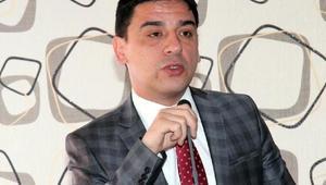 Yozgat'ta 260 projeye 126 milyon lira hibe destek