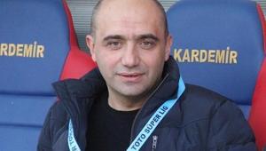 Kardemir Karabükspor Fenerbahçeye Antalyada hazırlanacak
