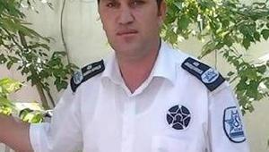 Güvenlik görevlisi silahlı saldırıda öldü