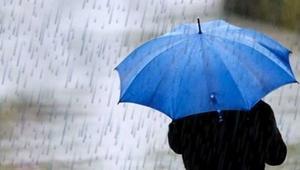 23 Nisanda hava nasıl olacak 23 Nisan hava durumu