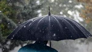 Meteoroloji uyardı... İşte kar yağışının beklendiği iller