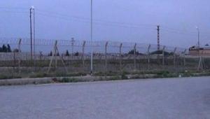 YPG, Resulayndan Ceylanpınara roket attı (2) - yeniden