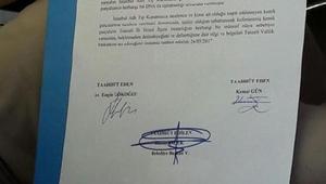 Tuncelide Kemal Günün açlık grevi 90 gün sonra bitti