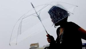 Meteorolojiden son dakika uyarısı: İstanbul dahil sekiz büyük kent...