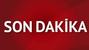 Ankara ve İzmir için flaş uyarı: Dikkatli olun
