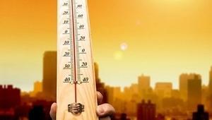 Dünya Meteoroloji Örgütünden alarm gibi uyarı