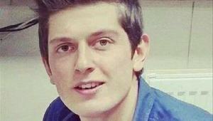 Halı sahada kalp krizi geçiren polis öldü