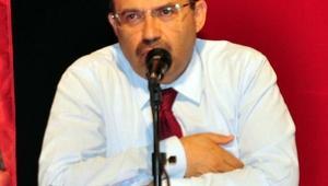 Bitlis Valisi Ustaoğlu: Türküdeki 5 minareyi göremiyorum