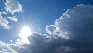 Marmara Bölgesinde hava nasıl olacak