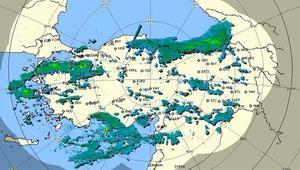 Ankaraya ayrı İstanbula ayrı İzmire ayrı uyarı