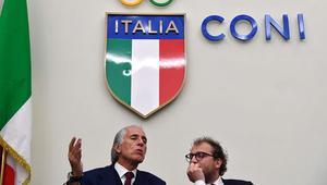 İtalya futbolu çıkmaza mı giriyor