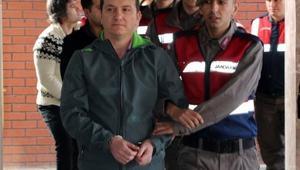 700 Harbiyelinin 15 Temmuzda Ankaraya götürülmesi davasında karar
