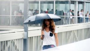 Ünlü meteorologdan İstanbullulara önemli uyarı: Pazartesiden itibaren...