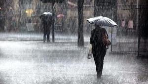 Meteorolojiden uyarı: Sıcaklıklar düşecek