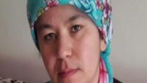 6 aydır kayıp Fatma, gölette aranacak