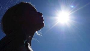 Marmarada sıcaklık 10 dereceye kadar artacak