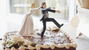 Belçika Türk düğünlerini takibe alacak
