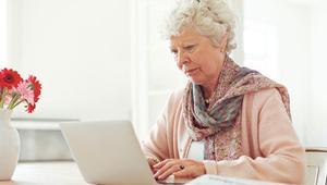 İşyeri emekliliği hakkında sürpriz karar