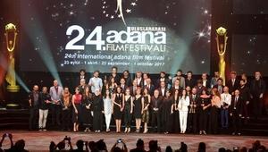 Adana Film Festivali için başvurular başladı