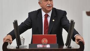 CHPli Bektaşoğlu: Mücadelem bundan sonra da sürecek