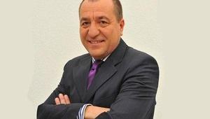 İYİ Parti İzmir adayı Mehmet Tezkan: Sosyal demokrat biriyim