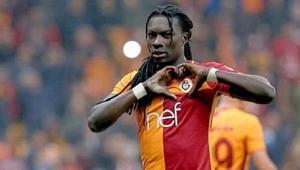 Gomisten Türkiyenin UEFA EURO 2024 adaylığına destek