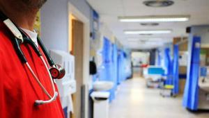 İngiltere'de vergiler 'sağlık için' artacak