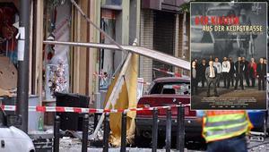 'Keup Caddesindeki Kuaför' yeniden gösterildi