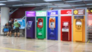 Bankacılık Federasyonu: ATM soymak çok zordur ama bunlar profesyonel