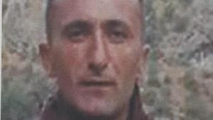 Güvenlik korucusunu şehit eden terörist, hava harekatında öldürülmüş