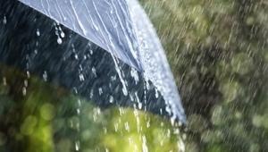 Meteorolojiden o iller için sağanak uyarısı