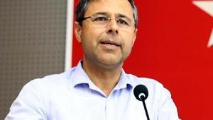 MUTSO Başkanı Ercandan ekonomi açıklaması