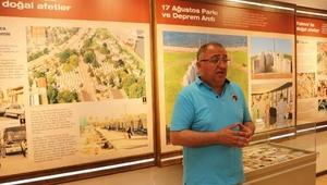 Belediye Başkanı Salman: Yalovada kat artırımına izin vermem