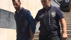 Diyarbakırda başlayan husumet Kadıköyde cinayetle sonuçlandı