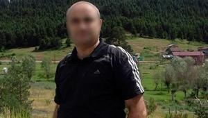 Edirnede okul müdürü ile öğretmenin yumruklu kavgasına soruşturma