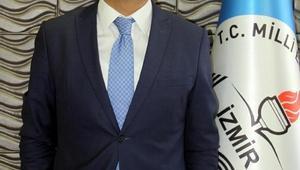 İzmirde taşımalı eğitime ilgi arttı