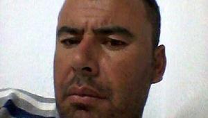 AK Partili başkanı tabancayla öldüren sanığa 15 yıl hapis