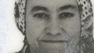 Eşini boğarak öldüren koca: Sinirlendim, öldürdüm