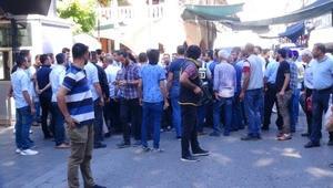 İYİ Parti İl Başkanına ikinci saldırı: 4 yaralı