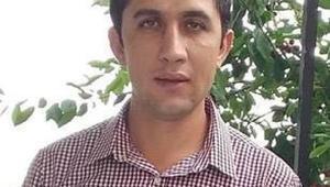 Mehmet Kaya için kayıp ilanı verildi