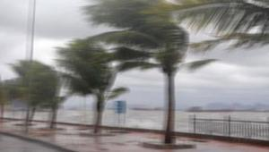 Son dakika... Meteoroloji yağış için uyardı