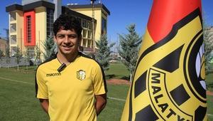 Guilherme: Artık teknoloji futbola girdi. Bu duruma herkesin alışması gerekiyor