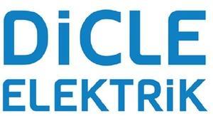 Dicle Elektrikten basın açıklaması